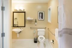 Guest-Bathroom-Gallery
