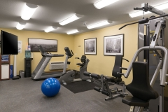 Fitness-Center-Gallery