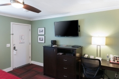 In-Room-Amenities-Gallery
